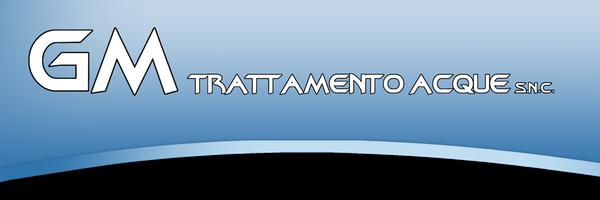Logo Giemme 2